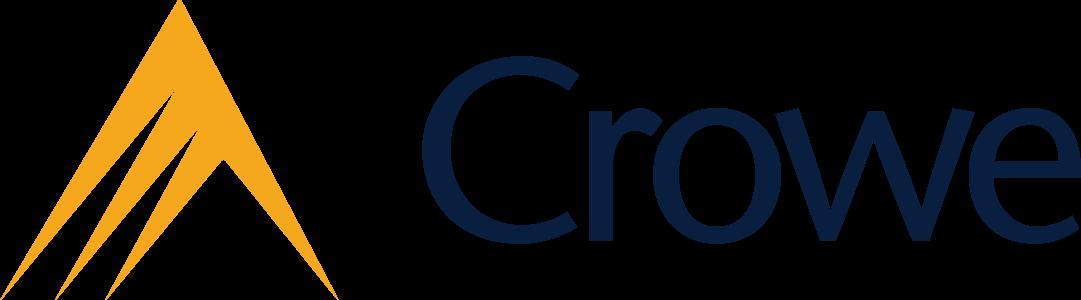 Crowe Digital